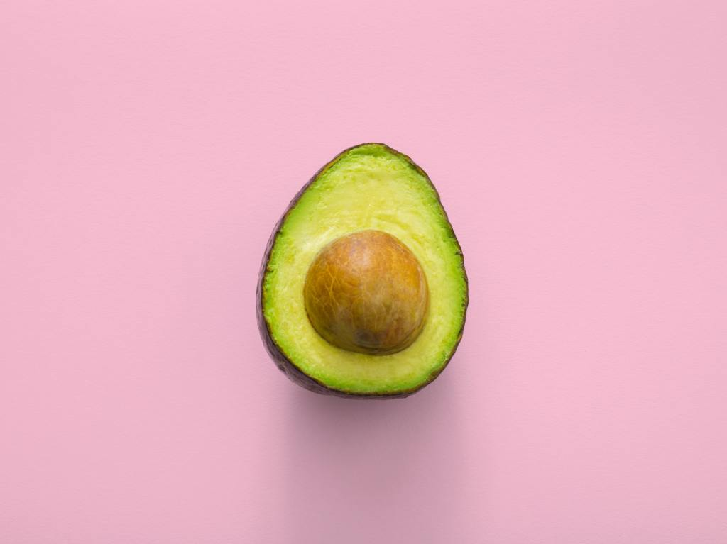 healthy fats for mental clarity
