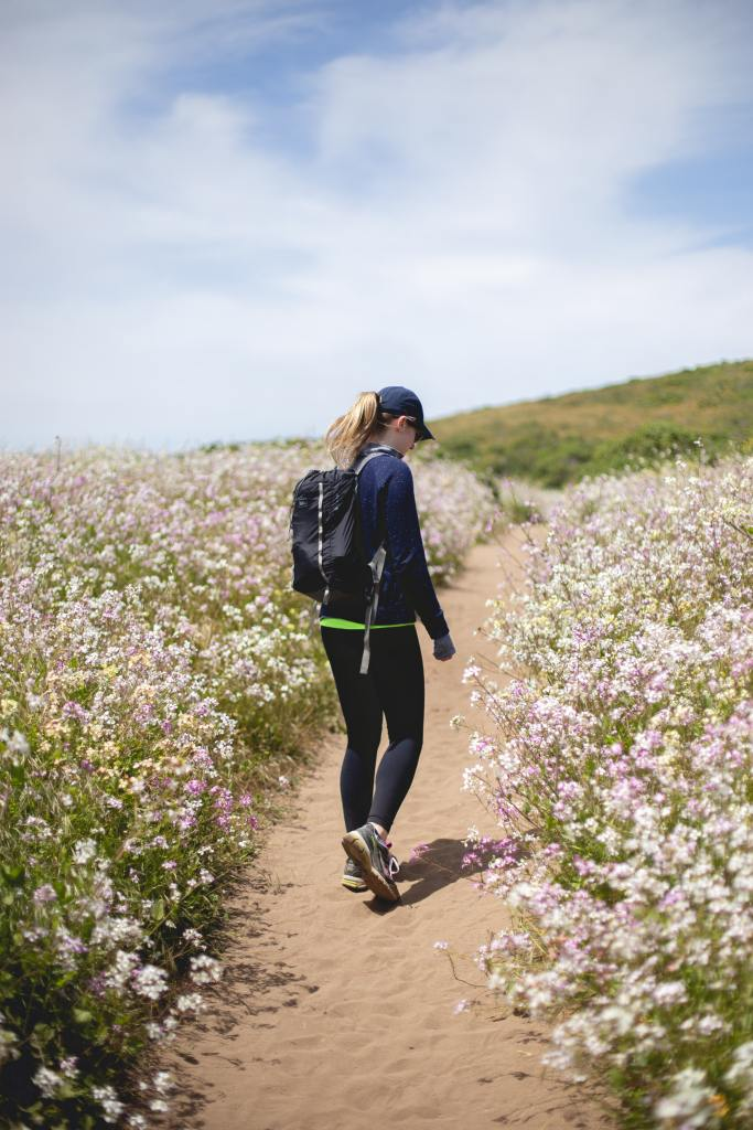 being active for metabolic health