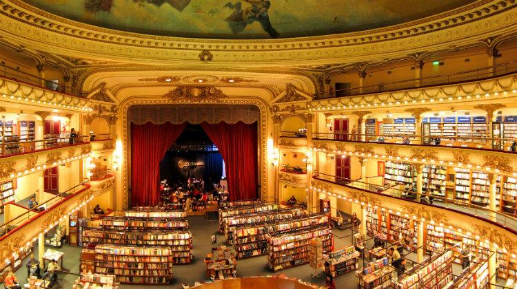 libreria-ateneo-en-buenos-aires