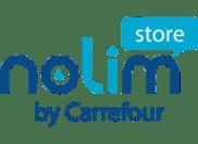 nolim-store