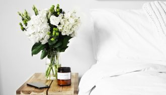 7 Self Care Tips For Your Mental Health During A Pandemic
