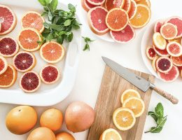 11 Immunity Boosting Foods Against Viruses & Infections