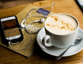 6 Great Podcasts For Women In Their 20s