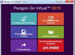 paragon2015