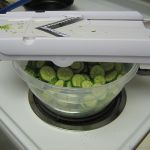 Slicing Cucumbers 2