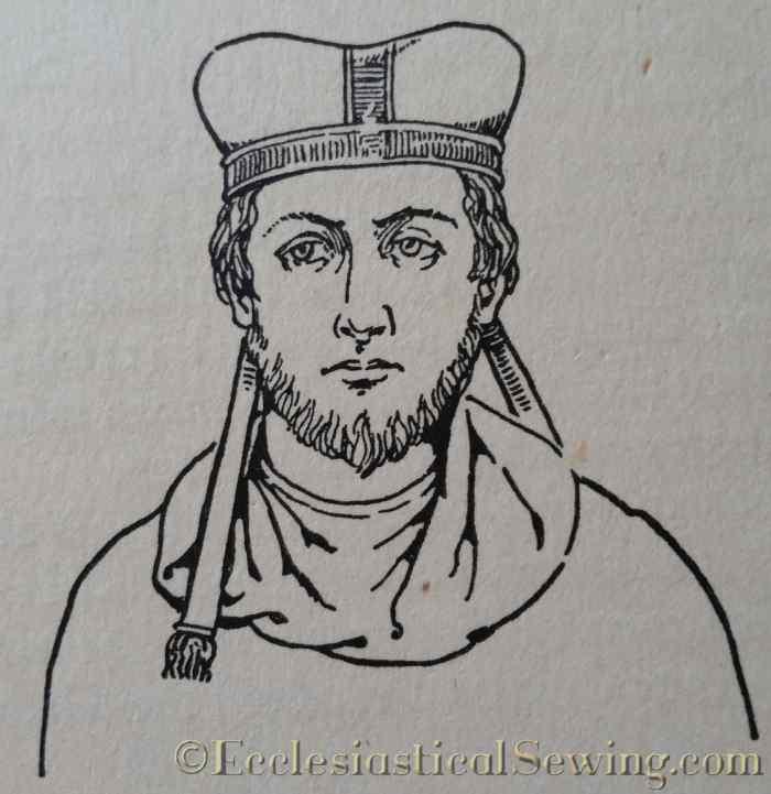 mitre-xii-century-norris