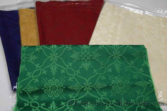 ely-crown-liturgical-brocade-stole-kit