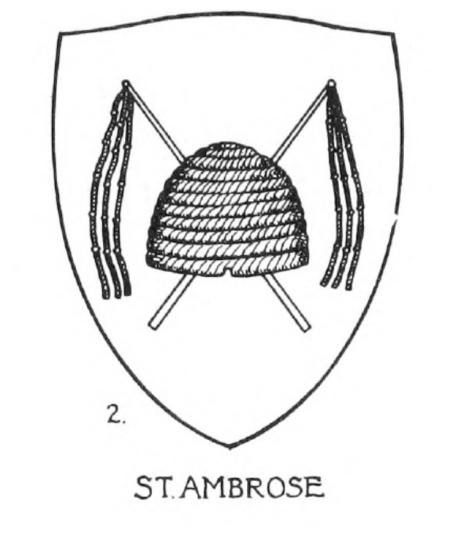 st-ambrose