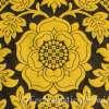 Religious Vestment Fabric