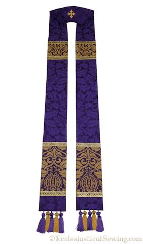 ambrose-in-violet_lent_stole_fairford_brocade_large