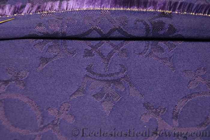 Church Vestments Liturgical Fabrics