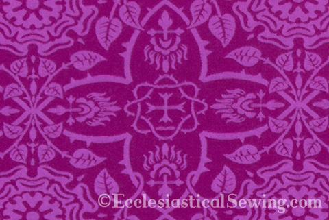 Glastonbury_RomanPurple_Detail1_copy_large
