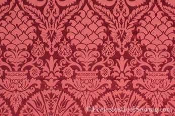 StNicolas_Rose_Detail2_large