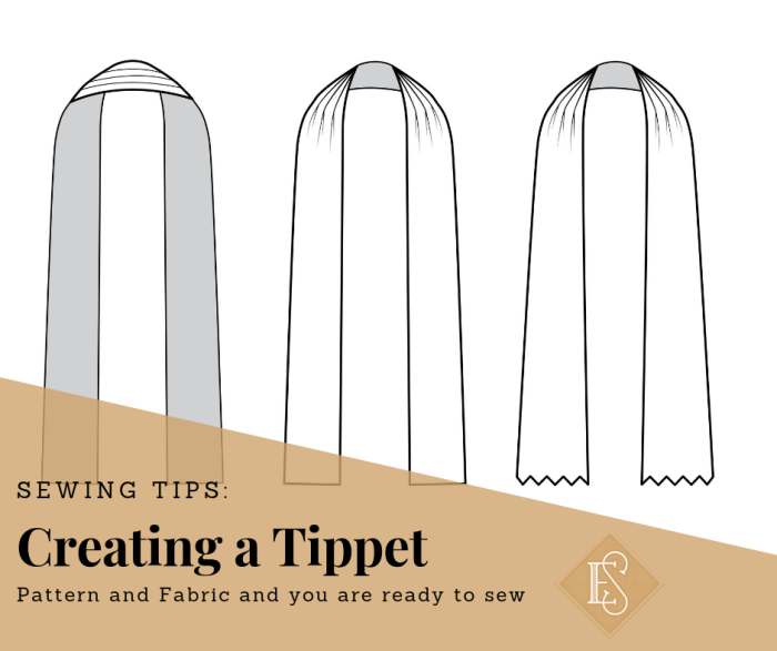 Church Vestment Sewing Patterns