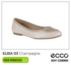 0112-Elisa03-ver-precio