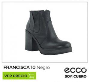 2706-francisca10negro-ver-precio