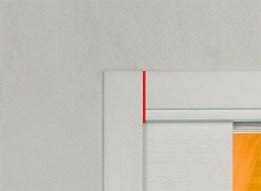Porte bianche: come sceglierle senza essere banali