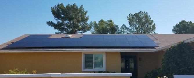 Solar in Action: Duane W.