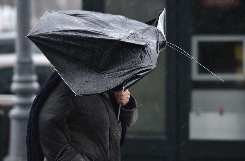 Vague de froid, tempête : pourquoi certaines régions sont plus exposées aux coupures d'électricité