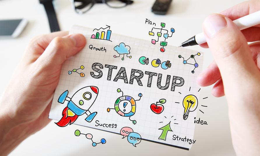 Le Juridique et le fiscal, leviers stratégiques pour la réussite des startups !
