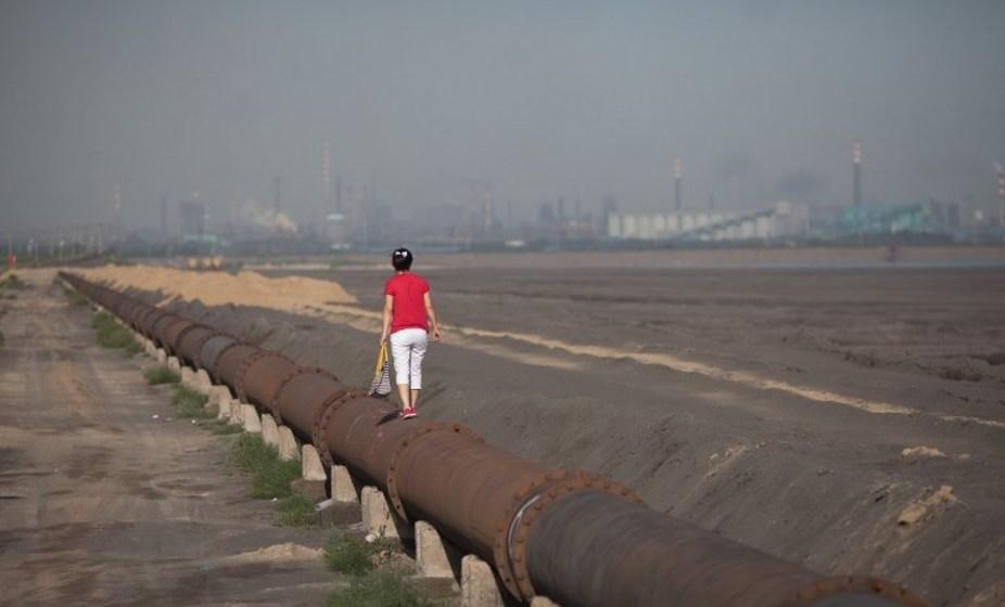 Comment la Chine a pris le contrôle du marché des terres rares