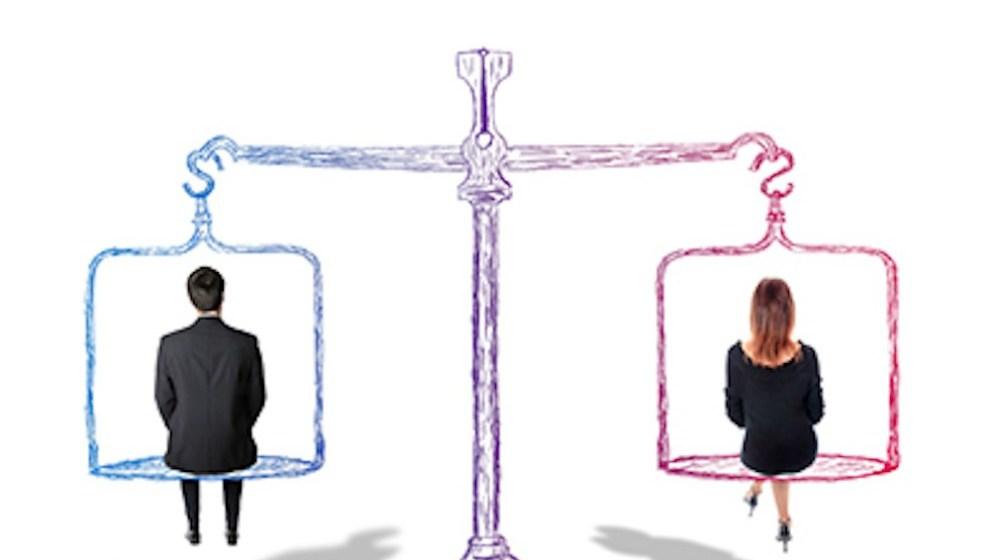 Former les managers de demain à l'égalité femmes-hommes