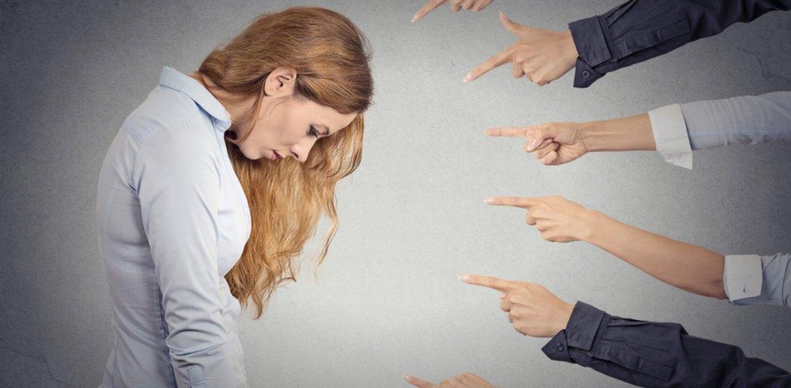 Carence managériale : une insuffisance professionnelle ou une faute ?
