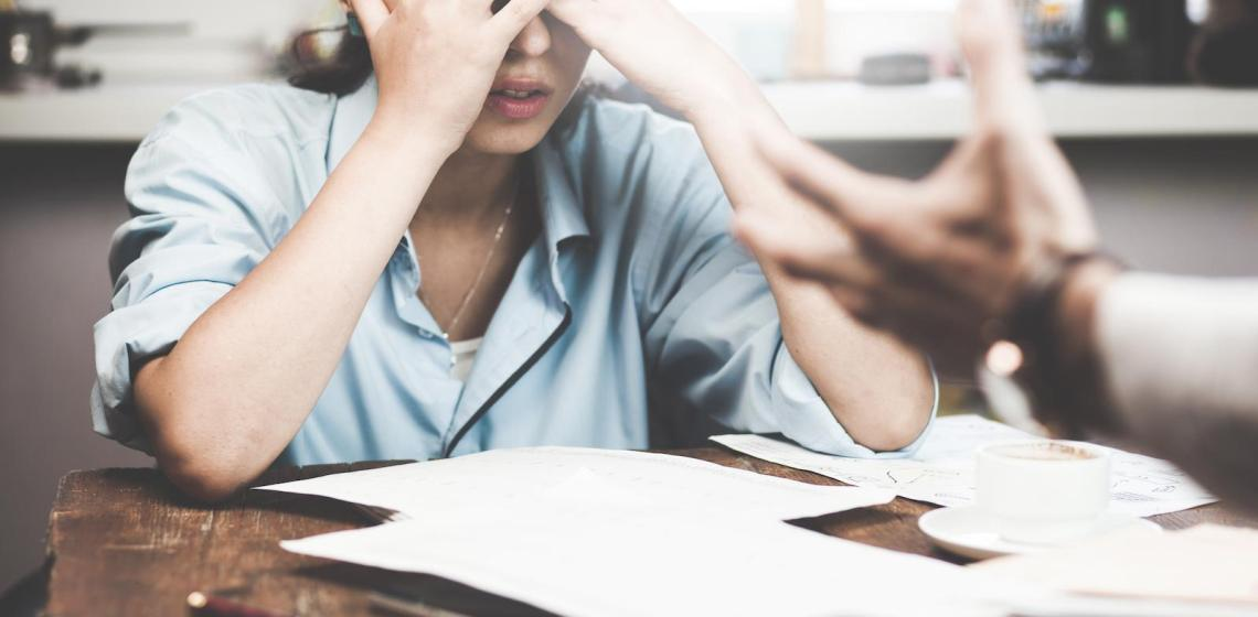 Harcèlement au travail : le délicat problème de la preuve