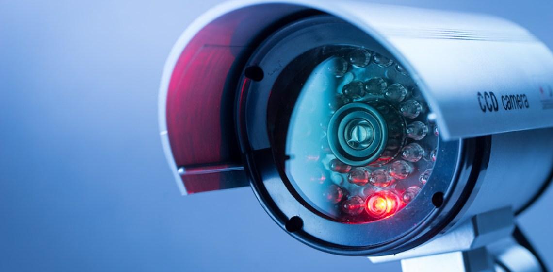 Caméras sur le lieu de travail et RGPD, quels changements ?