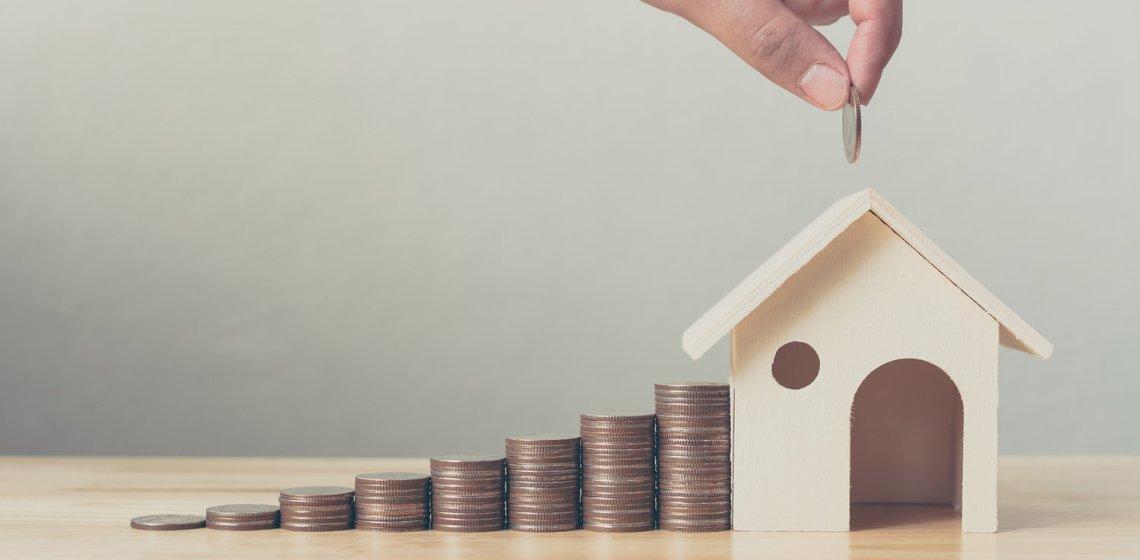 Quand le papy-boom explique le prix des logements et les recompositions territoriales