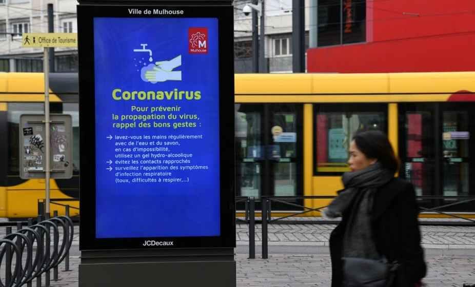 La pandémie révèle nos rapports ambigus aux risques