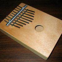 10 manières de recycler... spécial instruments de musique !