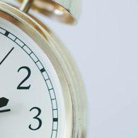 Le changement d'heure, quel impact pour notre santé et celle de la planète ?