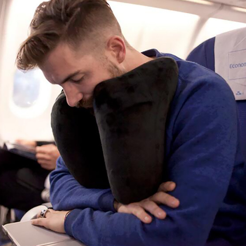 winning product 20 cool travel pillow