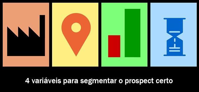 4-variáveis-para-segmentar-o-prospect-certo