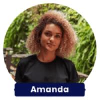 Amanda Coelho