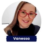 Vanessa Ambrosi