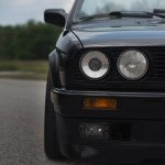 The Best Mods Maintenance And Upgrades For The Bmw E30 325i 325is And 24valve Swap Ecs Tuning