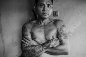 BurmeseFishermen-4563