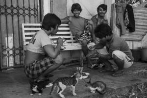 BurmeseFishermen-4778