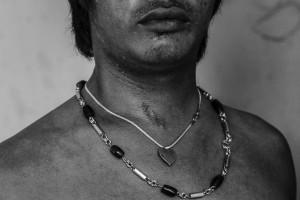 BurmeseFishermen-4862