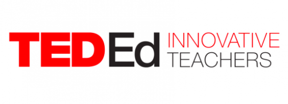 TED-Ed Innovative Teachers logo