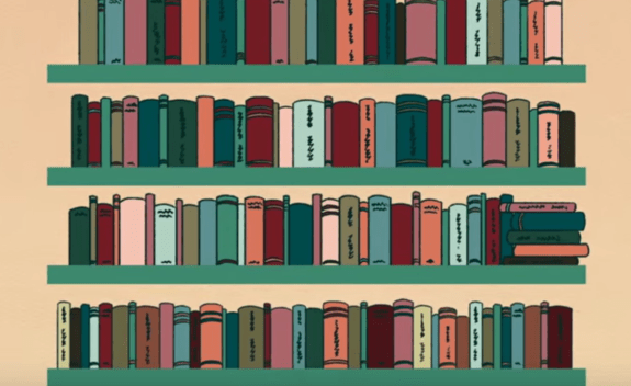 50 Books To Read In 2016 Ted Ed Educators And Ted Speakers Share