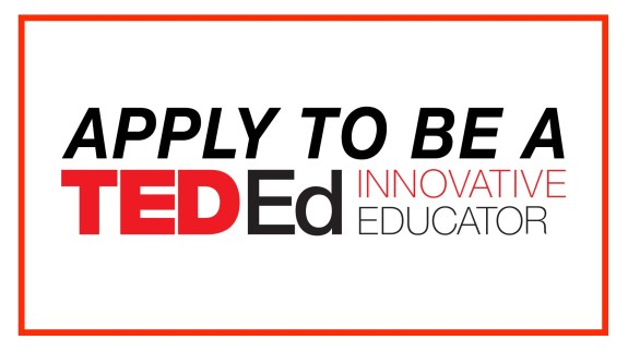 Innovative_Educators_Apply