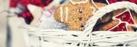 Make-a-Christmas-gift-basket-5-easy-steps