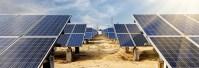 how-does-solar-power-work