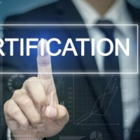 The Best Certification Combinations for Your Cybersecurity Dream Job