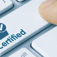 Get CCNA Certified in 2020