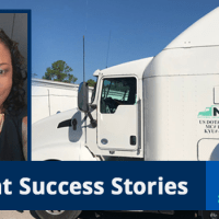 ed2go Success Stories: How Two Former Students Started Their Freight Brokerage