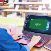 Five Reasons You Need Microsoft Excel 2019 Training